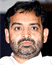 Shri Upendra Kushwaha, Minister of State for HRD (School Education & Literacy)